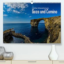Cover: https://exlibris.azureedge.net/covers/9783/6735/0346/7/9783673503467xl.jpg