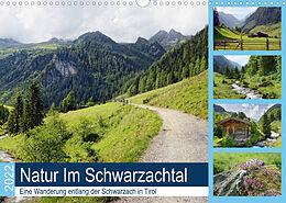 Cover: https://exlibris.azureedge.net/covers/9783/6735/0348/1/9783673503481xl.jpg