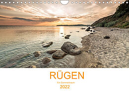 Cover: https://exlibris.azureedge.net/covers/9783/6735/0396/2/9783673503962xl.jpg