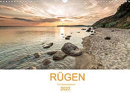Cover: https://exlibris.azureedge.net/covers/9783/6735/0397/9/9783673503979xl.jpg