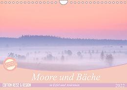 Cover: https://exlibris.azureedge.net/covers/9783/6735/0517/1/9783673505171xl.jpg