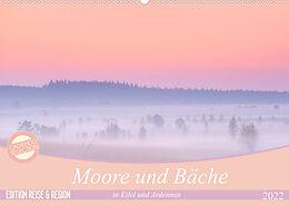 Cover: https://exlibris.azureedge.net/covers/9783/6735/0519/5/9783673505195xl.jpg