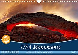 Cover: https://exlibris.azureedge.net/covers/9783/6735/0529/4/9783673505294xl.jpg