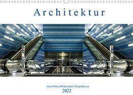 Cover: https://exlibris.azureedge.net/covers/9783/6735/0558/4/9783673505584xl.jpg