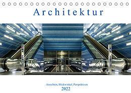 Cover: https://exlibris.azureedge.net/covers/9783/6735/0560/7/9783673505607xl.jpg