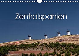 Cover: https://exlibris.azureedge.net/covers/9783/6735/0573/7/9783673505737xl.jpg