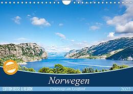 Cover: https://exlibris.azureedge.net/covers/9783/6735/0578/2/9783673505782xl.jpg