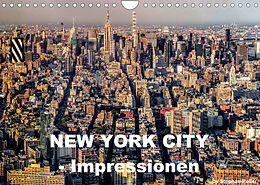Cover: https://exlibris.azureedge.net/covers/9783/6735/0636/9/9783673506369xl.jpg