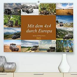Cover: https://exlibris.azureedge.net/covers/9783/6735/0730/4/9783673507304xl.jpg