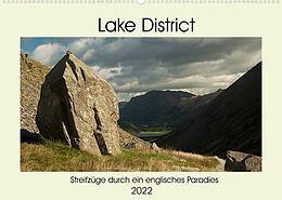 Cover: https://exlibris.azureedge.net/covers/9783/6735/0773/1/9783673507731xl.jpg