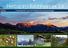Cover: https://exlibris.azureedge.net/covers/9783/6735/0877/6/9783673508776xl.jpg