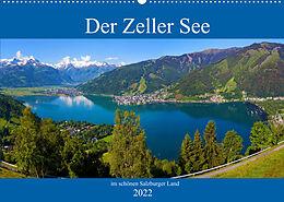 Cover: https://exlibris.azureedge.net/covers/9783/6735/0887/5/9783673508875xl.jpg