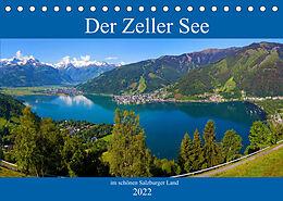 Cover: https://exlibris.azureedge.net/covers/9783/6735/0888/2/9783673508882xl.jpg
