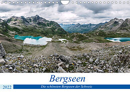 Cover: https://exlibris.azureedge.net/covers/9783/6735/0900/1/9783673509001xl.jpg