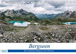 Cover: https://exlibris.azureedge.net/covers/9783/6735/0902/5/9783673509025xl.jpg