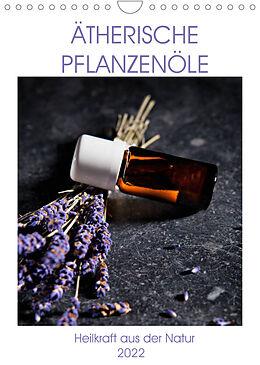 Cover: https://exlibris.azureedge.net/covers/9783/6735/1057/1/9783673510571xl.jpg