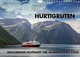 Cover: https://exlibris.azureedge.net/covers/9783/6735/1109/7/9783673511097xl.jpg
