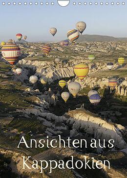 Cover: https://exlibris.azureedge.net/covers/9783/6735/1232/2/9783673512322xl.jpg