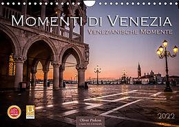 Cover: https://exlibris.azureedge.net/covers/9783/6735/1331/2/9783673513312xl.jpg