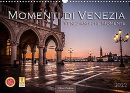 Cover: https://exlibris.azureedge.net/covers/9783/6735/1332/9/9783673513329xl.jpg