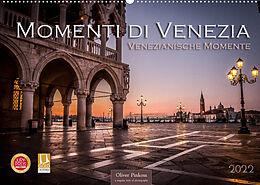 Cover: https://exlibris.azureedge.net/covers/9783/6735/1333/6/9783673513336xl.jpg