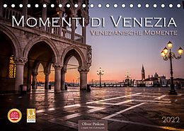Cover: https://exlibris.azureedge.net/covers/9783/6735/1334/3/9783673513343xl.jpg