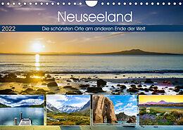 Cover: https://exlibris.azureedge.net/covers/9783/6735/1408/1/9783673514081xl.jpg
