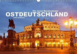 Cover: https://exlibris.azureedge.net/covers/9783/6735/1437/1/9783673514371xl.jpg