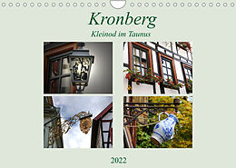 Cover: https://exlibris.azureedge.net/covers/9783/6735/1519/4/9783673515194xl.jpg