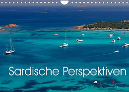 Cover: https://exlibris.azureedge.net/covers/9783/6735/1524/8/9783673515248xl.jpg