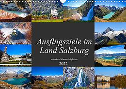 Cover: https://exlibris.azureedge.net/covers/9783/6735/1576/7/9783673515767xl.jpg