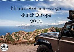 Cover: https://exlibris.azureedge.net/covers/9783/6735/1688/7/9783673516887xl.jpg