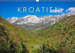 Cover: https://exlibris.azureedge.net/covers/9783/6735/1700/6/9783673517006xl.jpg