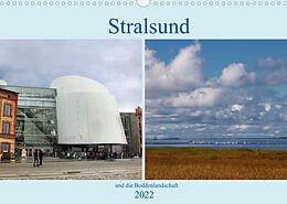 Cover: https://exlibris.azureedge.net/covers/9783/6735/1713/6/9783673517136xl.jpg