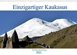 Cover: https://exlibris.azureedge.net/covers/9783/6735/1754/9/9783673517549xl.jpg
