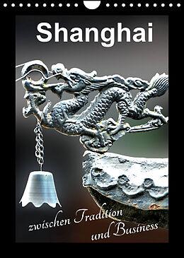 Cover: https://exlibris.azureedge.net/covers/9783/6735/1779/2/9783673517792xl.jpg