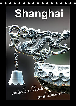 Cover: https://exlibris.azureedge.net/covers/9783/6735/1782/2/9783673517822xl.jpg