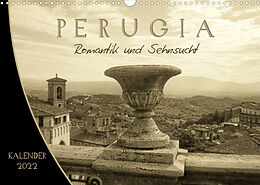 Cover: https://exlibris.azureedge.net/covers/9783/6735/1794/5/9783673517945xl.jpg