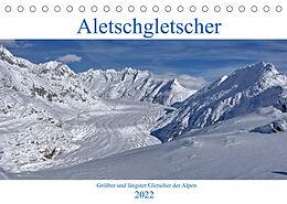 Cover: https://exlibris.azureedge.net/covers/9783/6735/1810/2/9783673518102xl.jpg