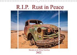Cover: https://exlibris.azureedge.net/covers/9783/6735/1852/2/9783673518522xl.jpg