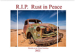 Cover: https://exlibris.azureedge.net/covers/9783/6735/1853/9/9783673518539xl.jpg