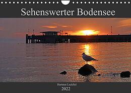 Cover: https://exlibris.azureedge.net/covers/9783/6735/1868/3/9783673518683xl.jpg