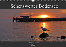 Cover: https://exlibris.azureedge.net/covers/9783/6735/1869/0/9783673518690xl.jpg