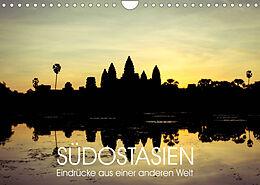Cover: https://exlibris.azureedge.net/covers/9783/6735/1878/2/9783673518782xl.jpg