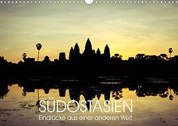 Cover: https://exlibris.azureedge.net/covers/9783/6735/1879/9/9783673518799xl.jpg