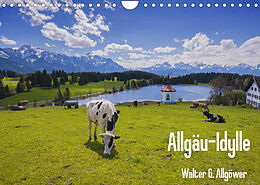 Cover: https://exlibris.azureedge.net/covers/9783/6735/1891/1/9783673518911xl.jpg