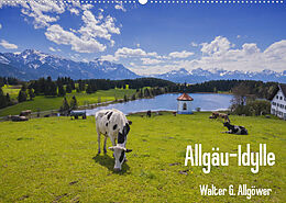 Cover: https://exlibris.azureedge.net/covers/9783/6735/1893/5/9783673518935xl.jpg