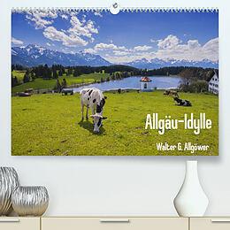 Cover: https://exlibris.azureedge.net/covers/9783/6735/1895/9/9783673518959xl.jpg