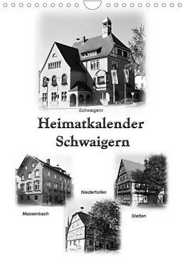 Cover: https://exlibris.azureedge.net/covers/9783/6735/2035/8/9783673520358xl.jpg