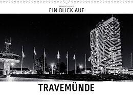 Cover: https://exlibris.azureedge.net/covers/9783/6735/2117/1/9783673521171xl.jpg